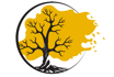 cranky knot logo icon small
