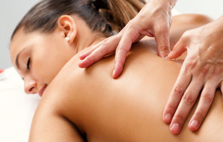 help skin on back vancouver
